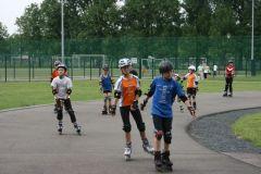 skate2012_03