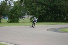 skate2012_06