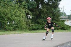 skate2012_07