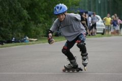 skate2012_08