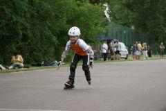skate2012_09