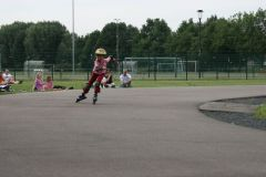 skate2012_10