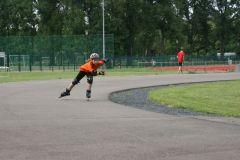 skate2012_11