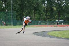 skate2012_12