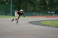skate2012_13