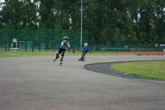 skate2012_14