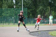 skate2012_15