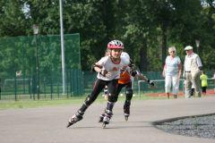 skate2012_16
