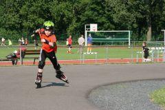skate2012_17