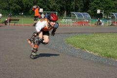skate2012_18