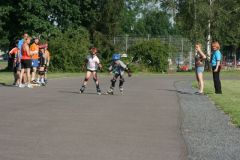 skate2012_20