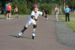 skate2012_21