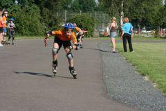 skate2012_23
