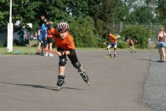 skate2012_24