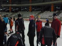 fossil-cup_inzell201202.jpg