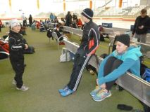 fossil-cup_inzell201203.jpg