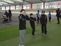 fossil-cup_inzell201204.jpg