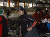 fossil-cup_inzell201206.jpg