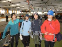 fossil-cup_inzell201207.jpg