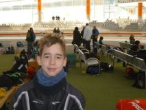 fossil-cup_inzell201208.jpg