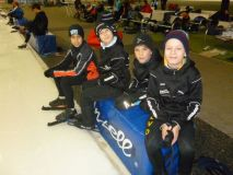 fossil-cup_inzell20121.jpg