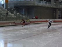 fossil-cup_inzell201211.jpg