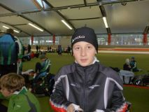 fossil-cup_inzell201214.jpg