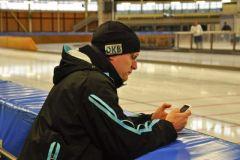 tsc-pokal-berlin_100313_0068.jpg