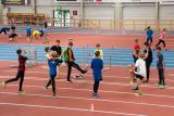 Athletiktest Chemnitz, 18.6.2016
