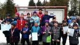 Sachsen-Thüringen-Pokal Crimmitschau, 12.01.2019
