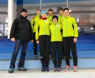 2020-02-28_viking_race_dresden2.jpg
