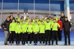 2020_02_28_viking_race_teamdeutschland_kopie