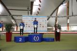 Deutscher Juniorencup, Inzell, 29.02.-01.03.2020