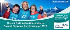 2020_03_05_special_olympics1