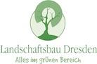 LBD Landschaftsbau und -service GmbH Dresden