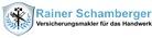 Rainer Schamberger