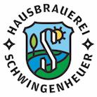 Hausbrauerei Schwingenheuer