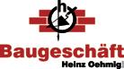 Baugeschäft Oehmig GmbH