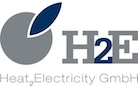 Heat2Electricity GmbH