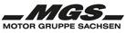 Motor Gruppe Sachsen